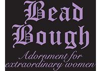 Adornment for extraordinary women